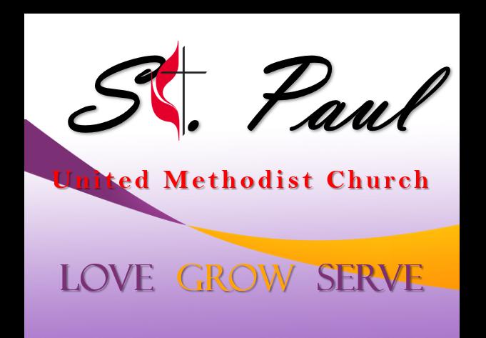 St.PaulUMC